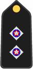 Insignia PM O5.PNG