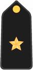 Insignia PM O7.PNG