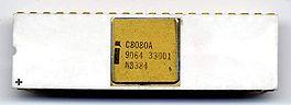 Intel C8080A 9064 33001 N8384 top.jpg