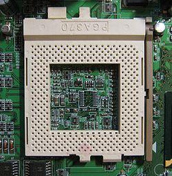 Intel Socket 370.JPG