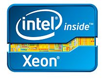 Intel xeon e7.jpg