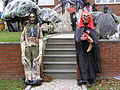 Interesting Halloween Costumes 2011.JPG