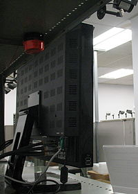 Intergrated LCD DVR3.JPG