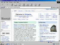 Internet Explorer 5 on Windows 98.png