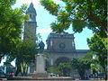 Intramuros 001.jpg