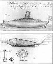 Invention sketches by Kalakaua.jpg