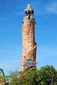 IoA Tower.jpg