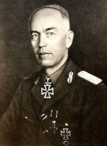 Ion Antonescu.jpg