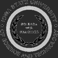 IowaStateUniversitySeal.png