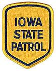 Iowa State Patrol patch.jpg