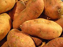 Ipomoea batatas 006.JPG