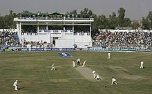 Iqbal Stadium, Faisalabad.jpeg