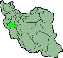 IranLorestan.png