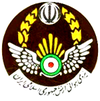 Iran Air Force logo.png