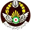Iran Air Force logo.png