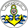 Iran navy logo.png