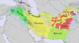 Iranian languages distribution.png