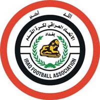 Iraq iraqifootballas.jpg