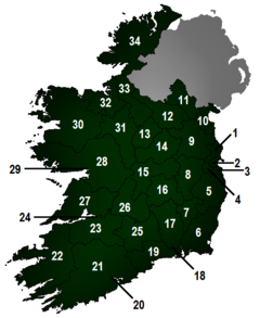 Ireland Administrative Counties.png