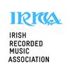 Irish Recorded Music Association logo.png