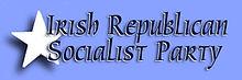 Irish Republican Socialist Party logo.jpeg