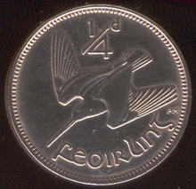 Irish farthing coin.png