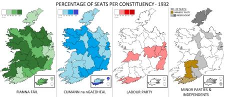 Irish general election 1932.png