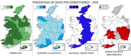 Irish general election 1933.png