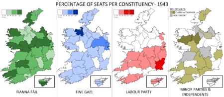 Irish general election 1943.png