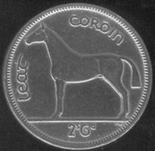 Irish half-crown coin.png