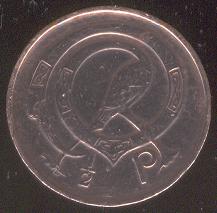 Irish halfpenny (decimal coin).png