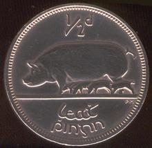 Irish halfpenny coin.png