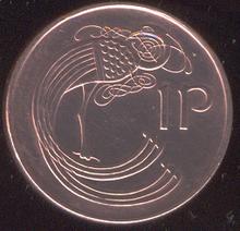 Irish penny (decimal coin).png