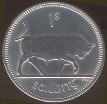Irish shilling coin.png