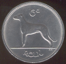Irish sixpence coin.png