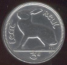 Irish three-pence coin.png