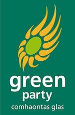 Irishgreenlogo.png