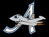 IronBirds cap.PNG