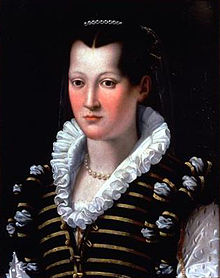 Isabella de' Medici.jpg