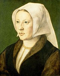 Isabella of Spain Denmark.jpg