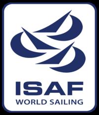 Isaf worldsailing logo.PNG