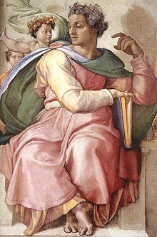 Isaiah-Michelangelo.jpg