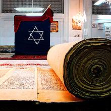 Isfahan synagogue.jpg