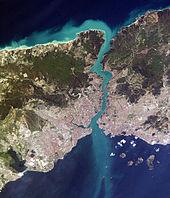 Istambul and Bosporus big.jpg