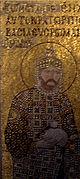 Istanbul.Hagia Sophia072.Monomuhos.jpg