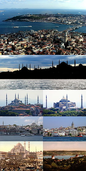 Istanbul collage1.jpg