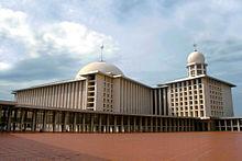 Istiqlal Mosque.jpg