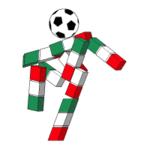 Italia 90 mascot.png