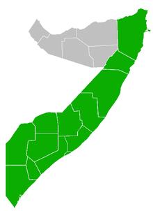 Description de l'image  Italian Somaliland.png.
