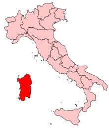 Italy Regions Sardinia Map.png